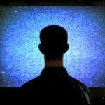teenager-watching-tv