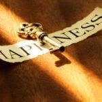 key-happiness