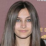 paris jackson trolling therapy in london