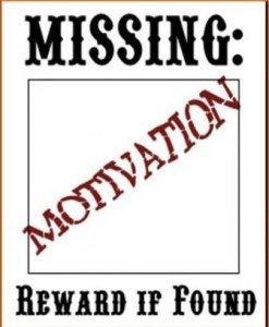 Image result for lack of motivation