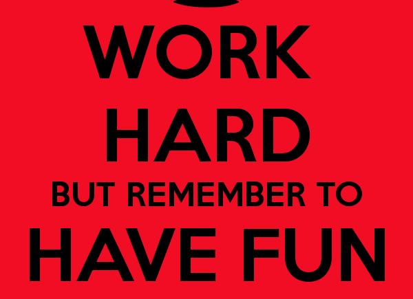 get fun