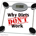 Why-Diets-Dont-Work-