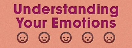 understand your feelings- Therapy in London