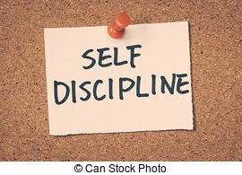 Self-discipline Therapy in London