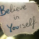 self-belief Therapy in London