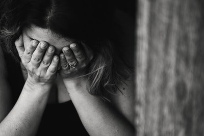 anxiety vs depression therapy in london