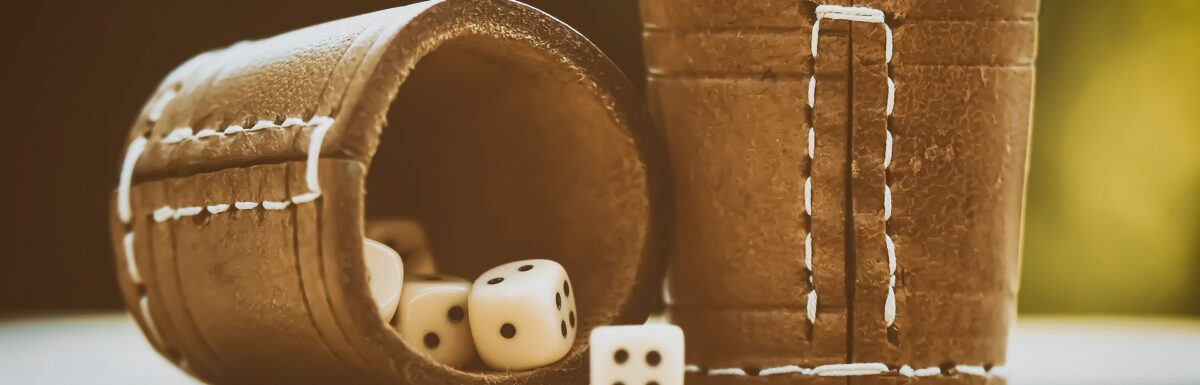 therapy london gaming