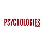 psychologies-news