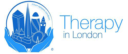 therapy-in-london-logo