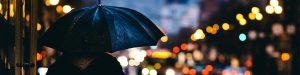seasonal affective disorder therapy london
