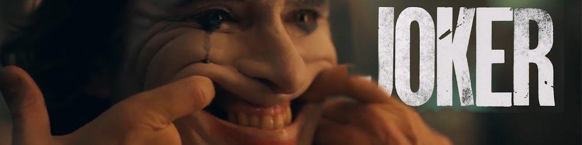 Therapist Reviews Joker (2019 Movie)