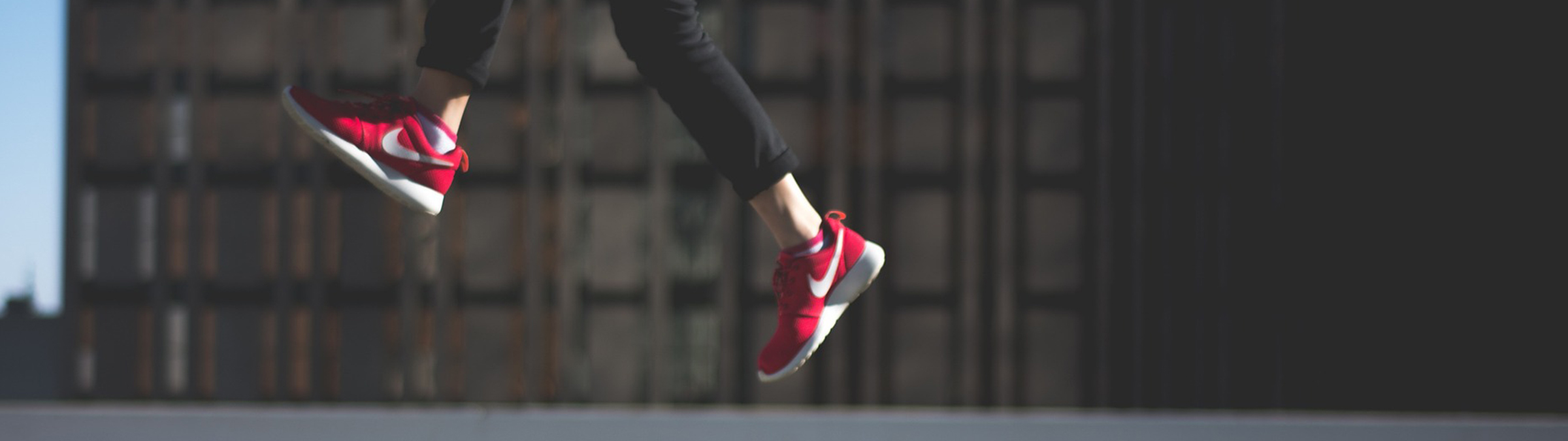 Nike are taking a mental health break | Will this work?