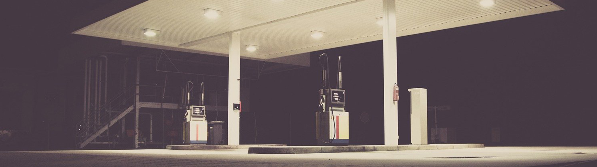 Are you filling up or fuming? | Petrol Shortage Controversy